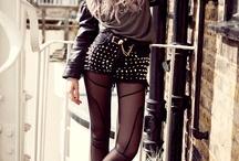 fashion rock