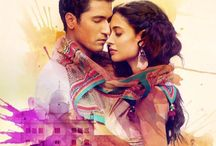 Bollywood Music / Music Board - Bollywood