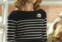 Emma Pillsbury would approve / by Kelly Flournoy