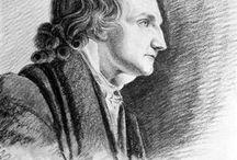 John James Audubon, birds