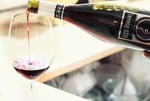 Wine/Drinks
