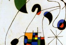 Miró (Surrealismo)