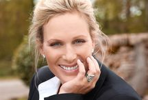 Zara Phillips Collection by Calleija / John Calleija is proud to announce the exciting new partnership with Zara Phillips MBE. The Zara Phillips Collection by Calleija showcases contemporary, timeless jewellery designs and is the result of a unique fusion of talents, harnessing the spirit of 'Unbridled Elegance'.