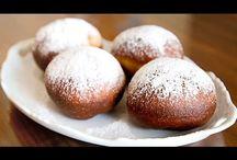 Silesian Food