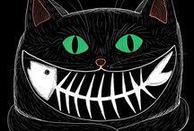 Gattismo / Catting