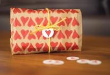 Valentine's Day / by Jennifer Nicole Miller