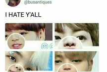 BTS memes 2 / I created this because the other one has almost 700 memes of BTS.