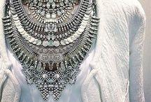 Jewelry Rocks!