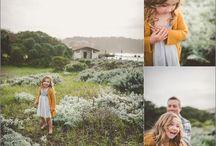 jarní inspirace - spring photography inspiration