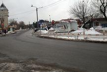 WWW.protezyotwock.com.pl strona http://protezyotwock.com.pl / Strona pracowni protetyki dentystycznej w Otwocku http://protezyotwock.com.pl