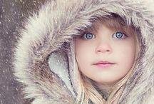 inspiracjie_zima
