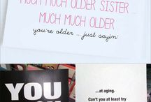 Funny cards