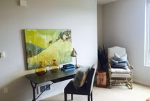 325 Berry #520 / My listing at Park Terrace, 325 Berry