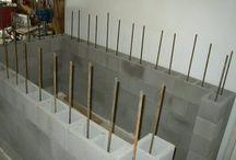 Season solar storage