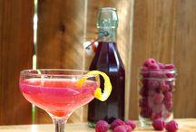 Cocktail DIY