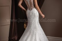 At our Store Now ~ Sabrina Ann Couture West Chester Bridal Shop