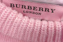 Blush pink / Blush pink inspiration
