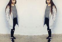#fashionstreet #fashion #street #life #style #