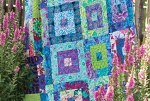 quilts / by Beth Edwards