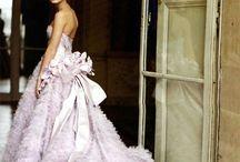 Royal Dresses / Royal Dresses