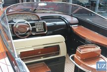Fahrzeugmodelle / Fotos verschiedener Modelle