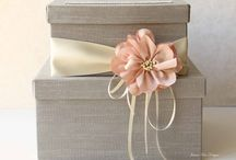 Gift Ideas & Packaging / Packaging, Gift Wrap..