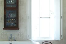 ★Bathroom ★