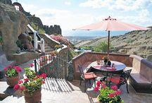 Lanzarote - Amazing Holiday Homes