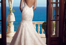 { Best Low Back Gowns }