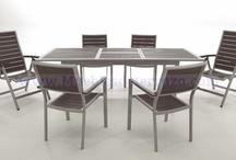 sillas de terraza sillas de terraza y jardn sillas con estilo para combinar con