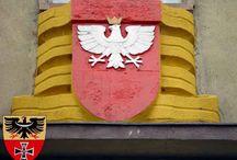 Heraldyka polna