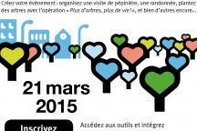 03 MARS en Gironde / Evénements annuels en Gironde en mars