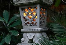 Balinese landscaping / Project - Balinese Garden Designs, Styles and Ideas