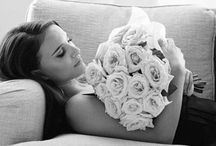 PEOPLE_NATALIE Portman. Inteligent beauty / by AIAM