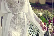 כלות אורבניות - הפקת אופנה / מיטל ז'אנו צילמה אצלנו קולקציית שמלות כלה מושלמת. הפובט המלא בבלוג 'כלות אורבניות' י