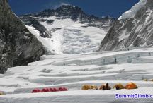 Not ready for #Everest #Nepal South Side Summit? www.EverestNepalTrainingClimb.com. / Not ready for #Everest #Nepal South Side Summit? www.EverestNepalTrainingClimb.com.