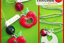 Teacher Gifts / by Jan {mysewsweetlife.blogspot.com}