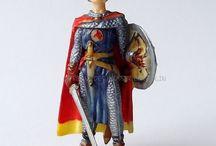 Les Normands 2 / Prince Valiant Version 1