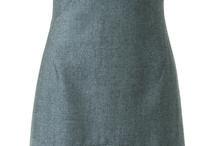 платье с воланом выкройка