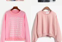 clothing ifzy