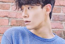 Exo// Chen