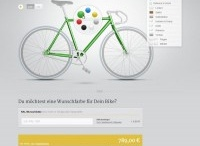 Configurator / Customizer