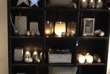 I like BROSTE copenhagen the Nordic Way of Life..... / HamptonsLiving der Shop für Schönes zum wohnen und Verschenken