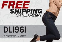Women's Clothing/Apparel  / All brands of Women's Clothing/Apparel  coupons in US. / by dgnmw.com