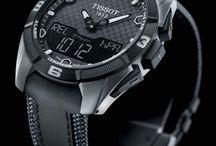 Fashion: watch