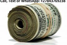 Return lost love, Call Healer / WhatsApp +27843769238