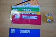 jogos alfabetização e letramento