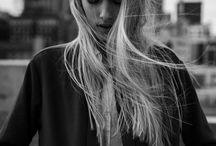 Character // Laureline Mathers