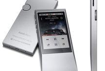 Digital Player