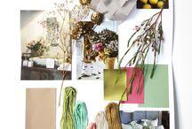 Moodboard dekorativblog